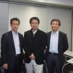 船登、石川両先生JPG